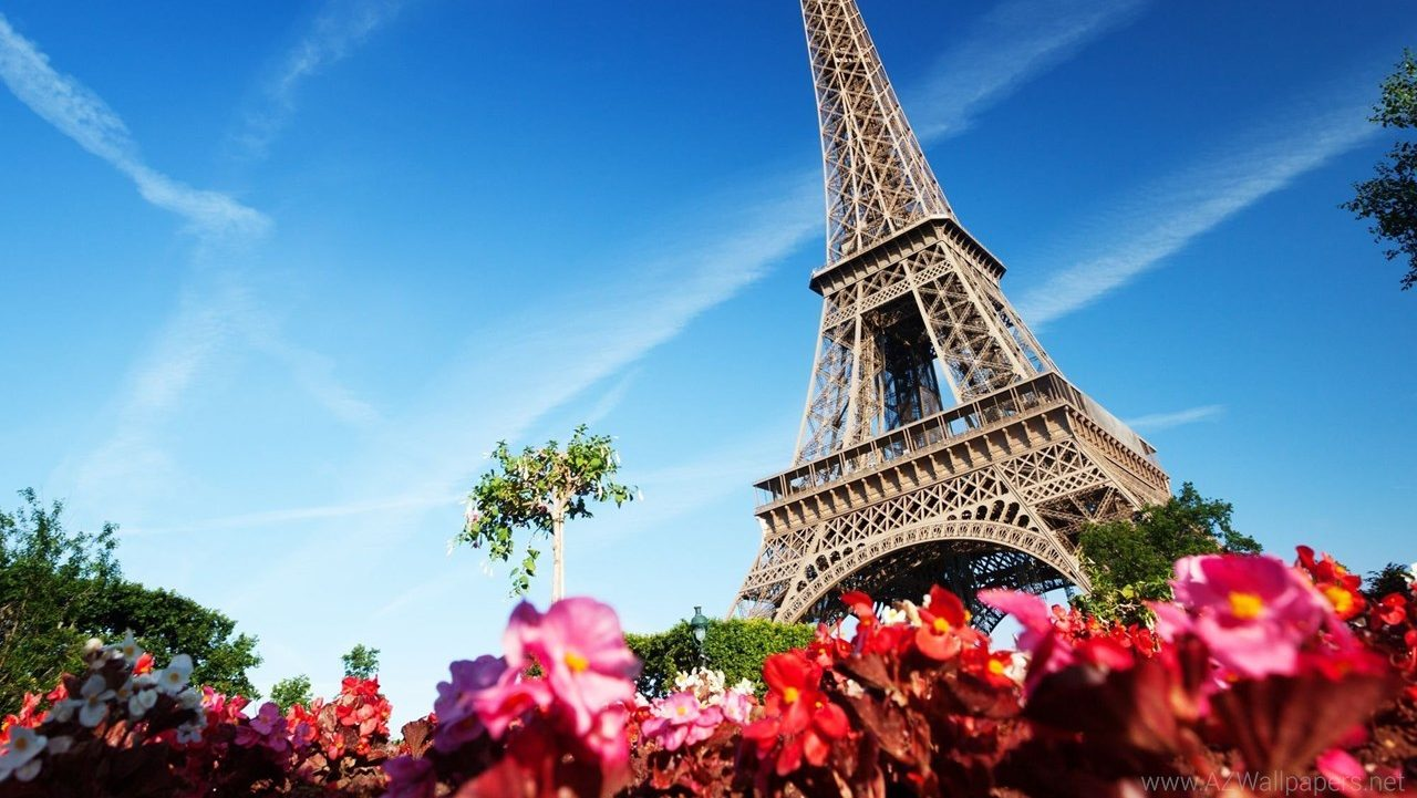 cropped-19487_173-eiffel-tower-hd-wallpapers_2560x1600_h